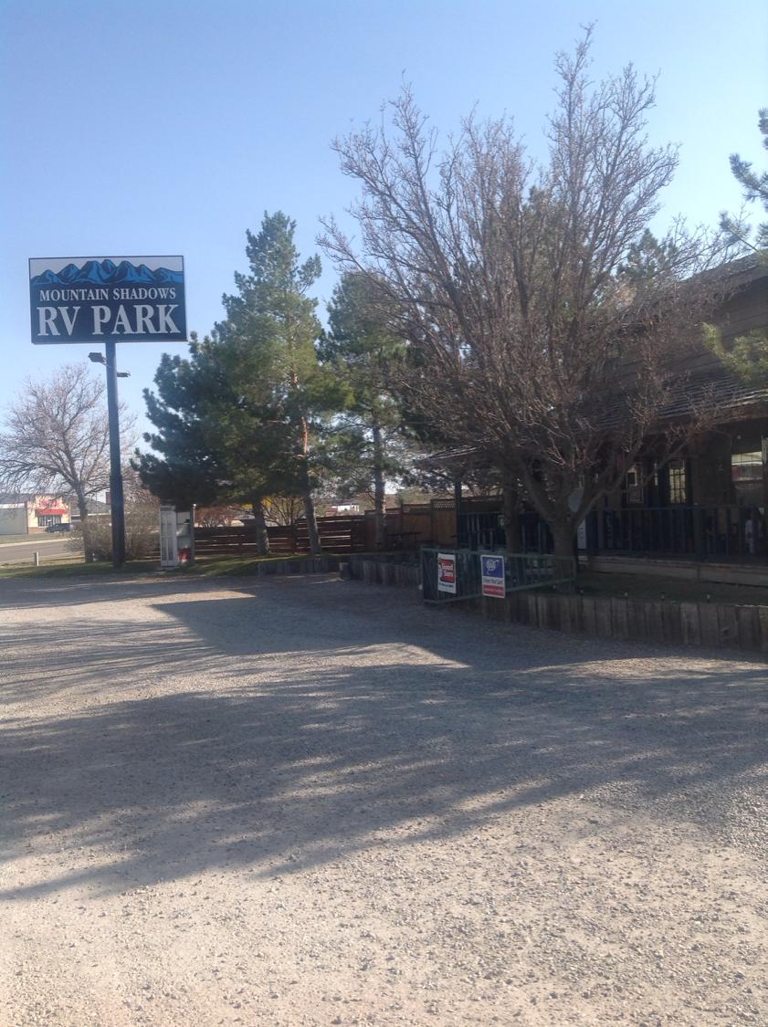 Wells Rv Parks Reviews And Photos Rvparking Com