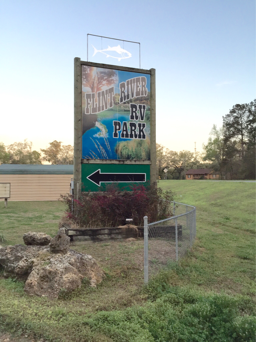 Bainbridge Rv Parks Reviews And Photos Rvparking Com