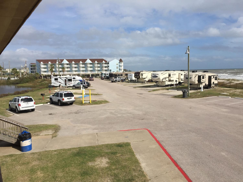 Galveston Rv Parks Reviews And Photos Rvparking Com