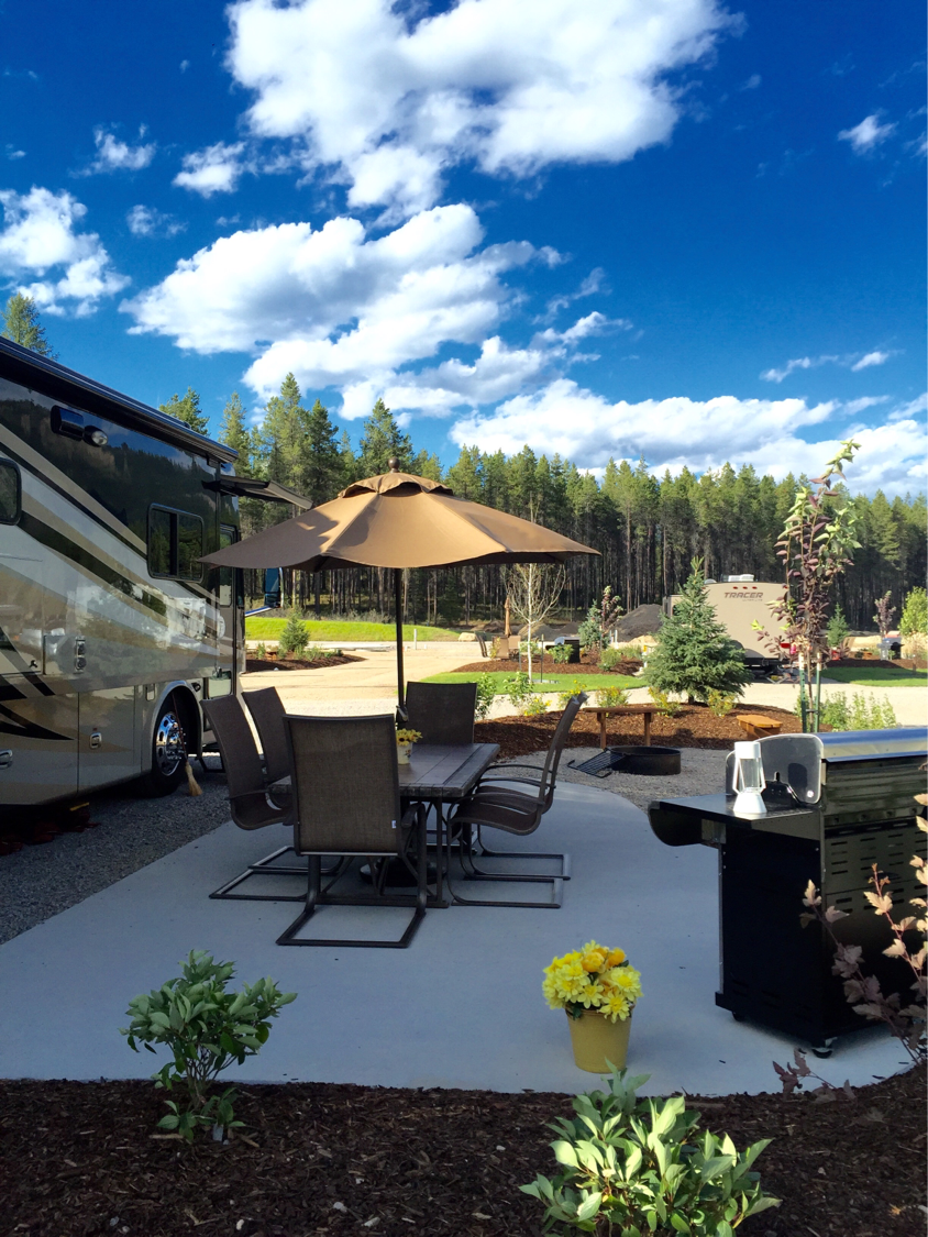 west glacier dating site Before you hit the road, check here for information on parks in west glacier, montana that offer wifi, swimming,  campgrounds and rv parks search results.