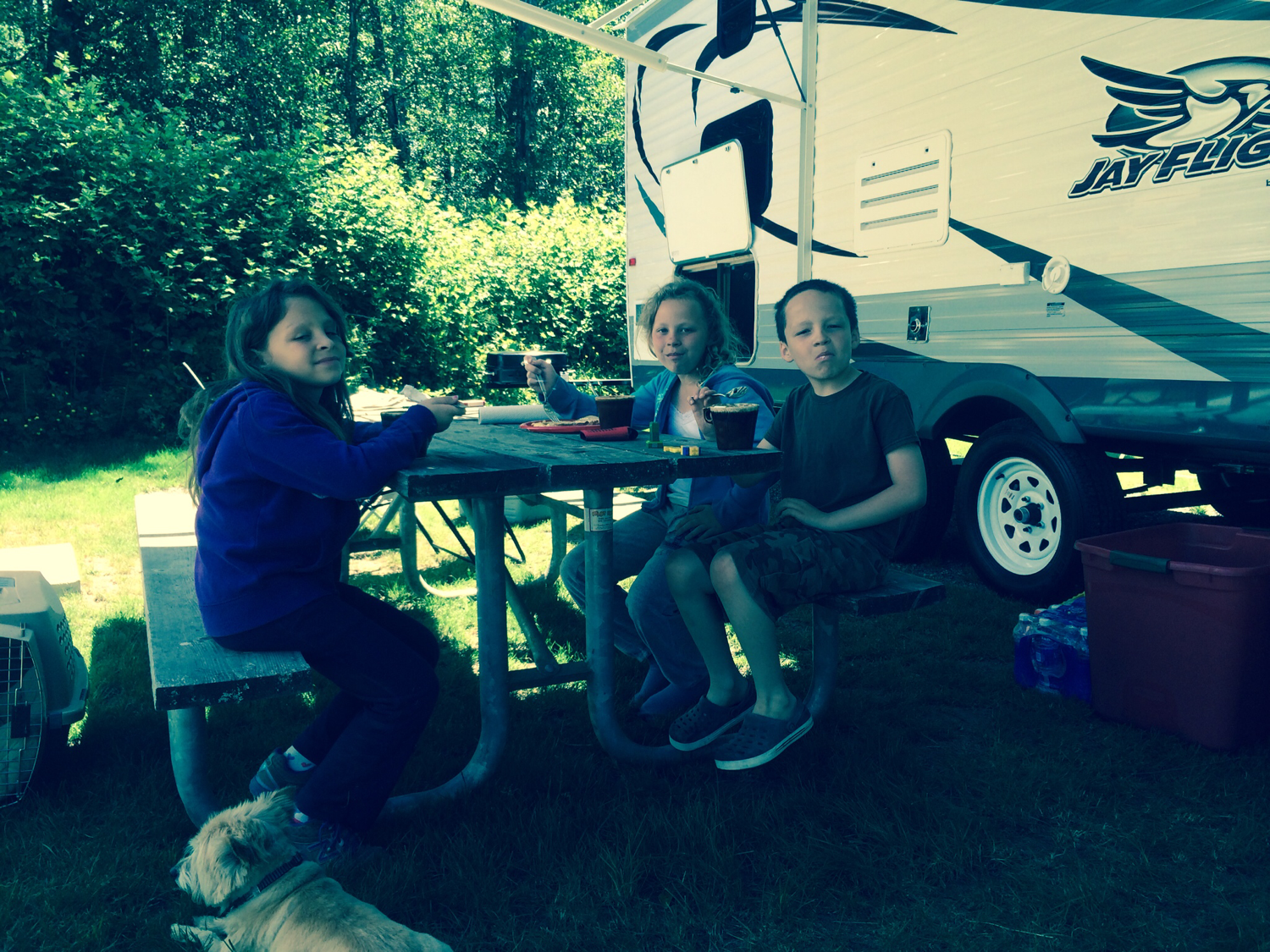 Poulsbo Rv Parks Reviews And Photos Rvparking Com