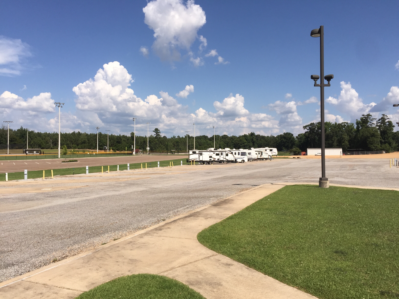 Mississippi Rv Parks Ms Rv Parks Rvparking Com