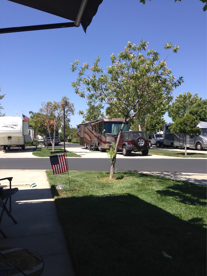 Temecula Rv Parks Reviews And Photos Rvparking Com
