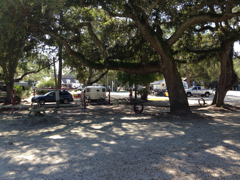 Tybee Island Rv Parks Reviews And Photos Rvparking Com