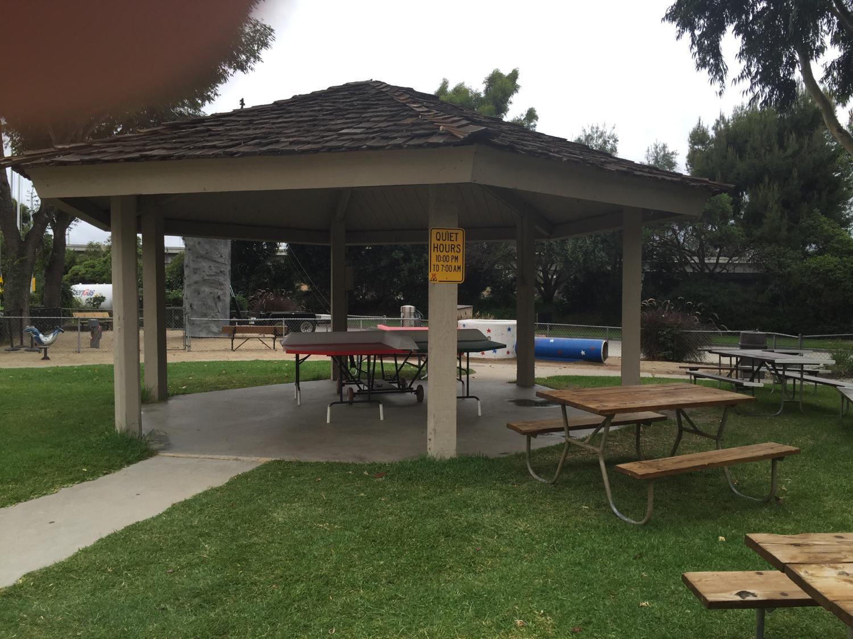 Chula Vista Rv Parks Reviews And Photos Rvparking Com