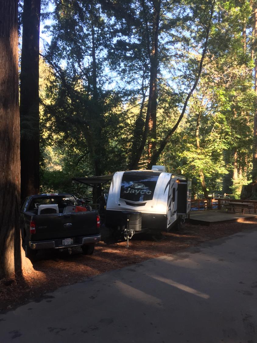 Felton Rv Parks Reviews And Photos Rvparking Com