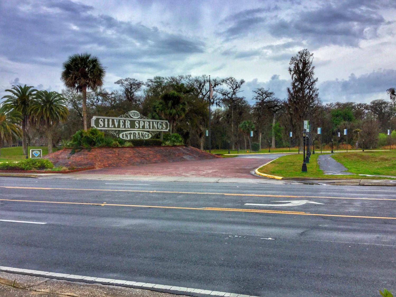 Rv Parks Ocala Fl >> Silver Springs RV Parks | Reviews and Photos @ RVParking.com
