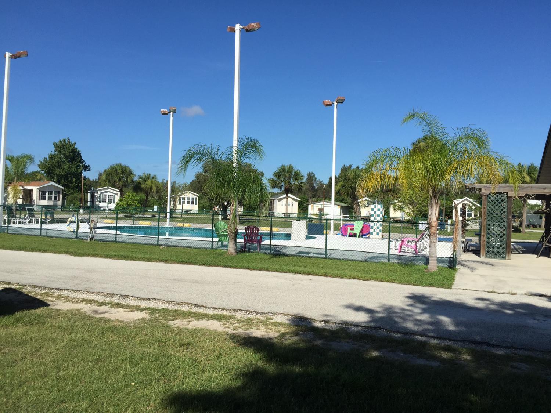 Recent Photos For Cocoa RV Parks