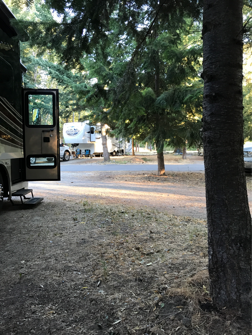 cle elum chat sites Check in at our complete rv parts store before nestling in to our comfortable rv sites just off i90 and next to the great yakima river relax on our dog friendly 45 acre park and enjoy trails through the woods or along the river's edge.