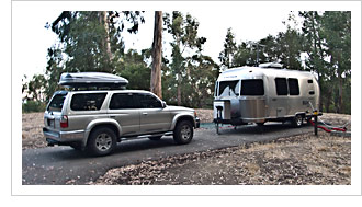 Anthony Chabot Campground Castro Valley Ca Rvparking Com