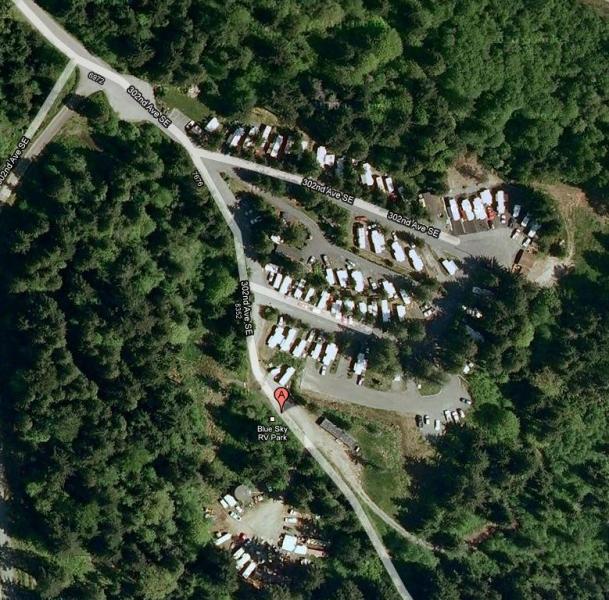 Issaquah Rv Parks Reviews And Photos Rvparking Com