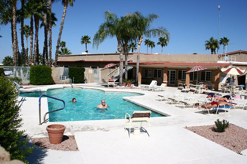 Bonita Vista Resort Apache Junction Az Rvparking Com