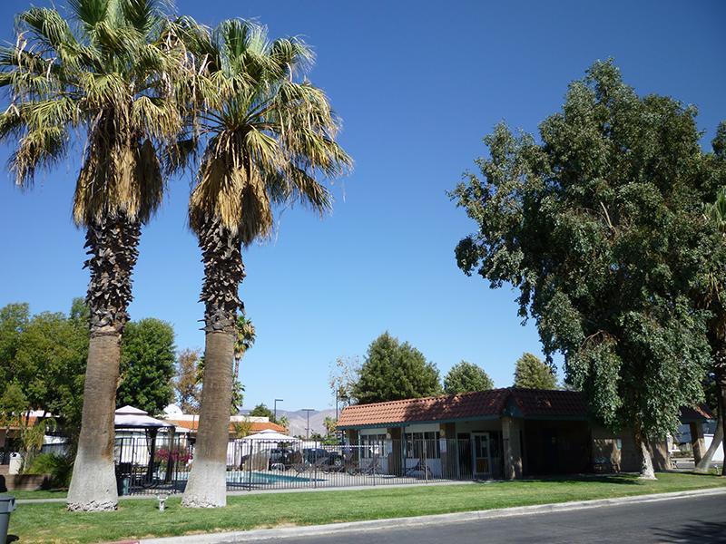 Casa Del Sol Rv Resort Hemet Ca Rvparking Com