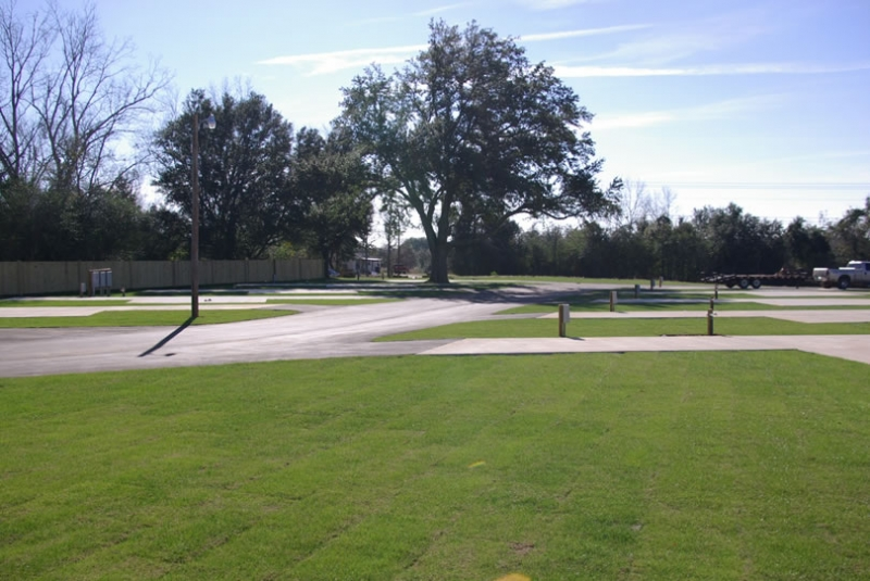 Fairhope Rv Parks Reviews And Photos Rvparking Com
