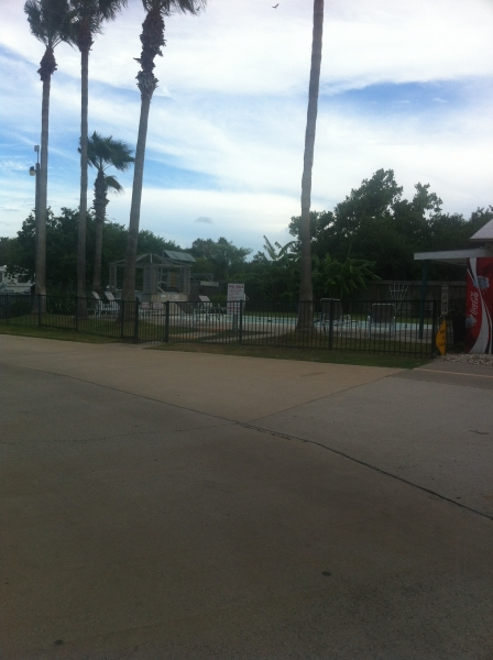 Corpus Christi Rv Parks Reviews And Photos Rvparking Com