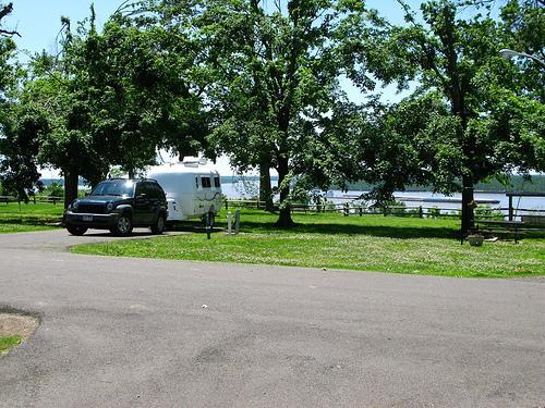Columbus Belmont State Park Columbus Ky Rvparking Com