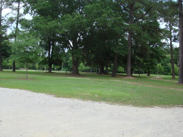Contentnea Creekside Rv Amp Trail Park Grifton Nc