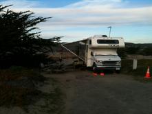Recent Photos For Santa Rosa RV Parks
