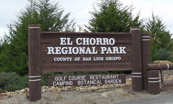 San Luis Obispo Rv Parks Reviews And Photos Rvparking Com