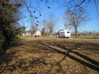 elk city dating site Make your rv camping site reservation at elk city / clinton koa located in foss, oklahoma.