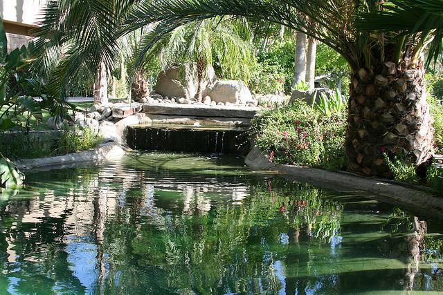 Palm Desert Rv Parks Reviews And Photos Rvparking Com