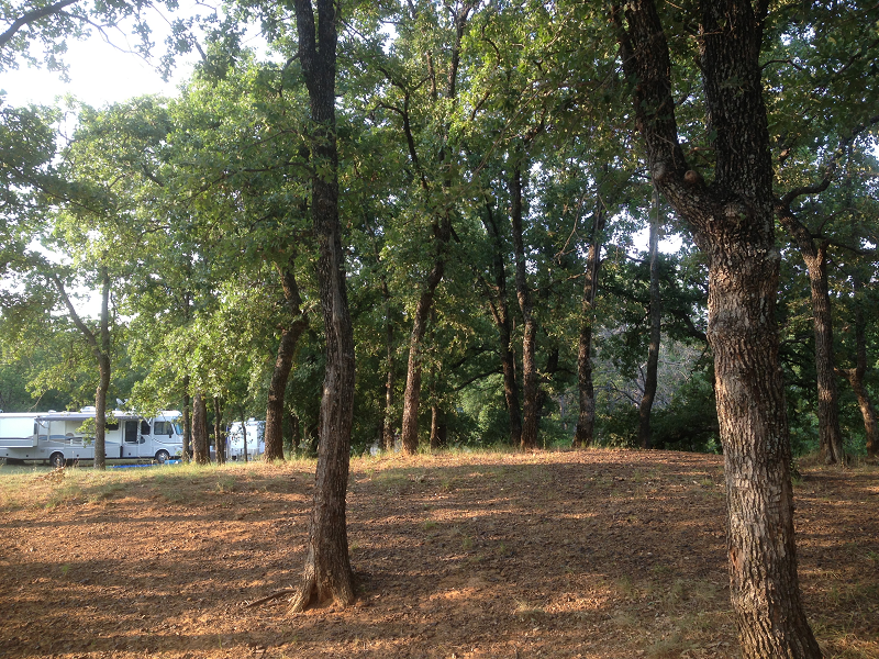 Lewisville Rv Parks Reviews And Photos Rvparking Com