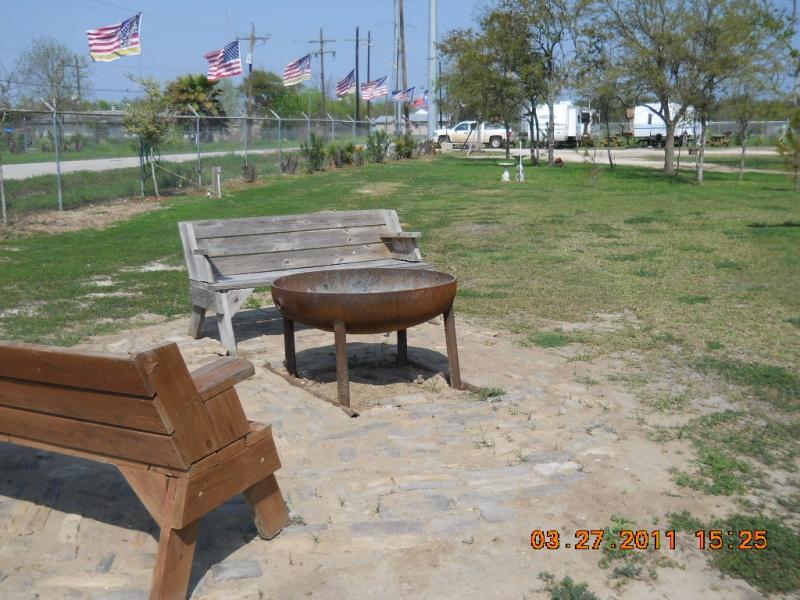 High Island Rv Parks Reviews And Photos Rvparking Com