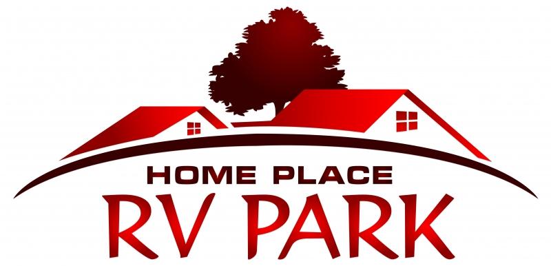 Gladewater RV Parks