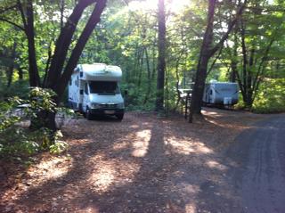 Chippewa Falls Rv Parks Reviews And Photos Rvparking Com