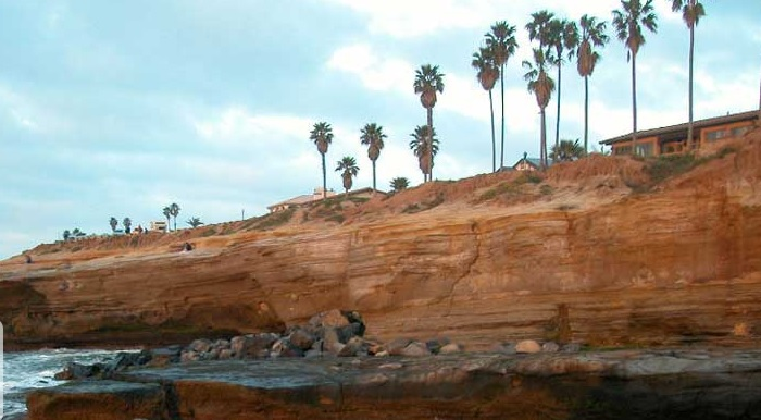 Freeways To Parks Update >> San Diego RV Parks | Reviews and Photos @ RVParking.com