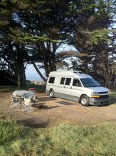 Jenner Rv Parks Reviews And Photos Rvparking Com