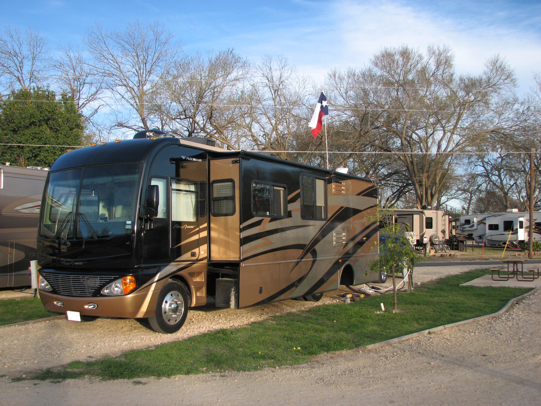 pecan park riverside rv & cabins, san marcos, tx | rvparking
