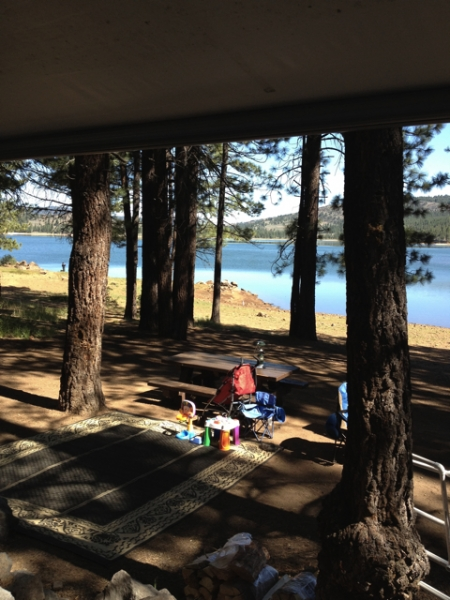 Chilcoot Rv Parks Reviews And Photos Rvparking Com