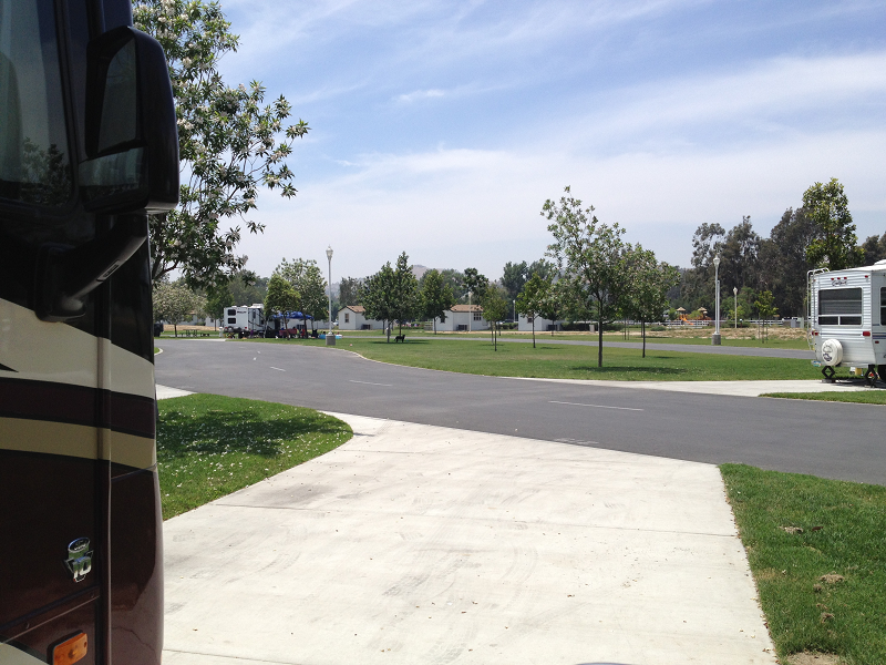 Riverside Rv Parks Reviews And Photos Rvparking Com