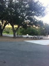 Santa Paula Rv Parks Reviews And Photos Rvparking Com