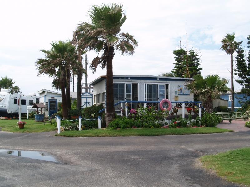 Port Aransas Rv Parks Reviews And Photos Rvparking Com