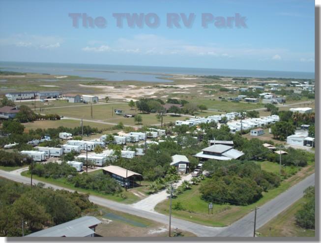 Port O Connor Rv Parks Reviews And Photos Rvparking Com