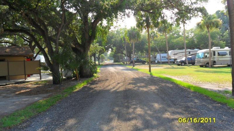 Wabasso Rv Parks Reviews And Photos Rvparking Com
