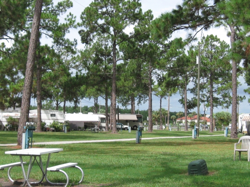 Winter Garden Rv Parks Reviews And Photos Rvparking Com