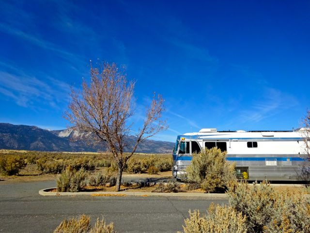 Washoe Valley Rv Parks Reviews And Photos Rvparking Com