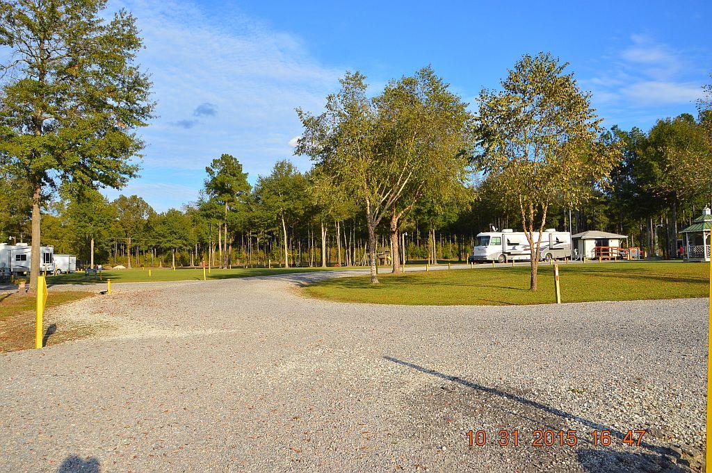 Saint George Rv Parks Reviews And Photos Rvparking Com