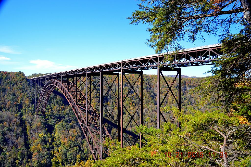 gauley bridge senior personals There are 0 gauley bridge assisted living communities on seniorhousingnetcom find options for assisted living in gauley bridge, wv.