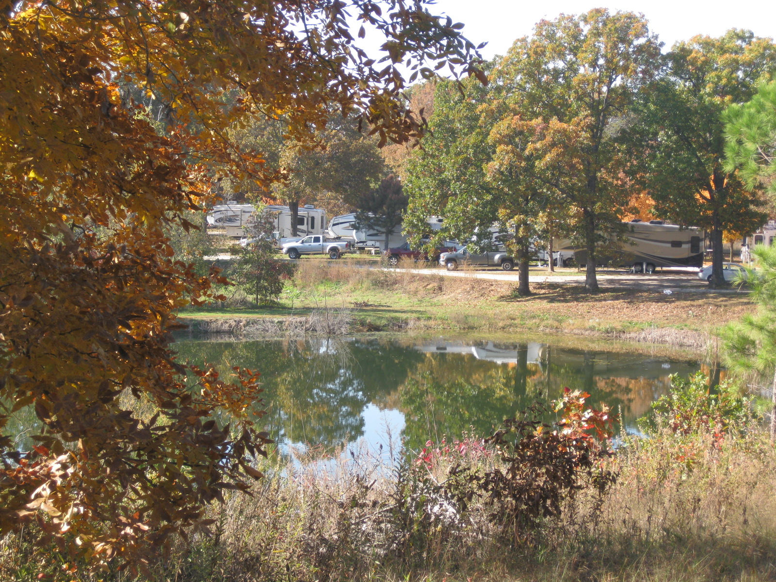 el dorado springs dating site This beautiful home on 80 acres is located just outside of el dorado springs, mo this property truly has a little bit of everything to offer.