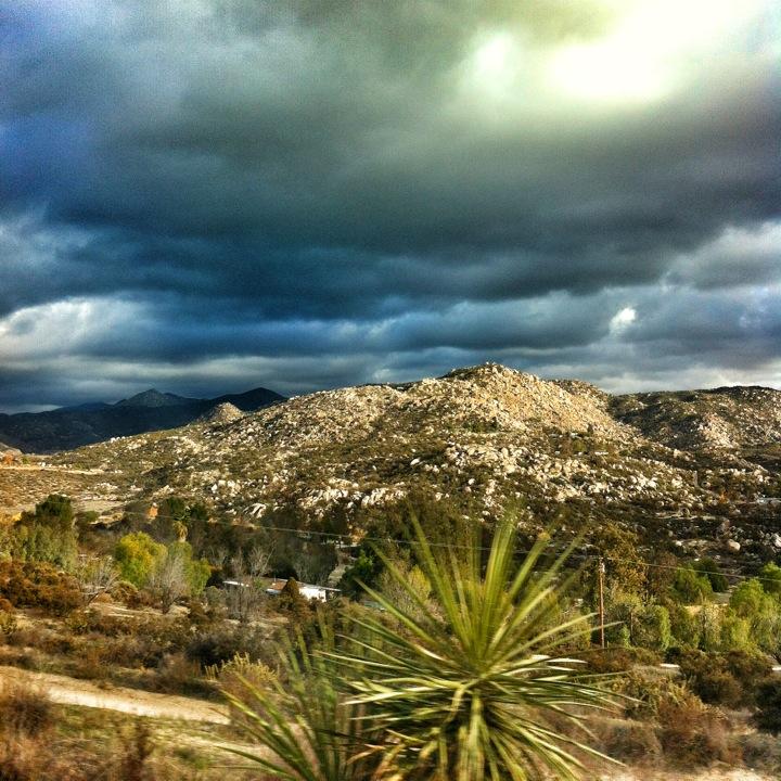 Anza-Borrego Desert State Park - Reviews | Facebook