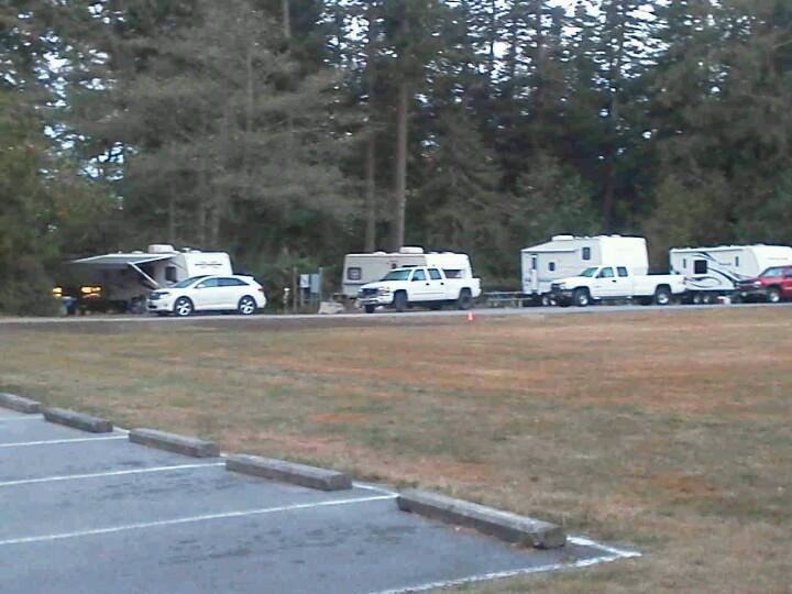 Mount Vernon Rv Parks Reviews And Photos Rvparking Com