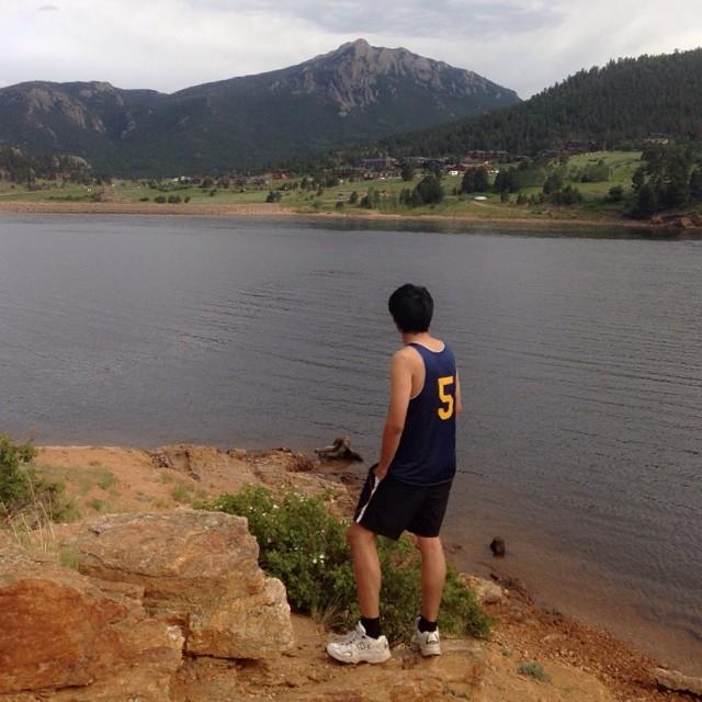 Campgrounds Estes Park Colorado: Reviews And Photos @ RVParking.com