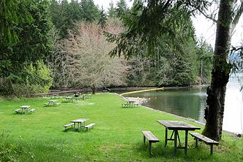 Silver Creek Rv Parks Reviews And Photos Rvparking Com