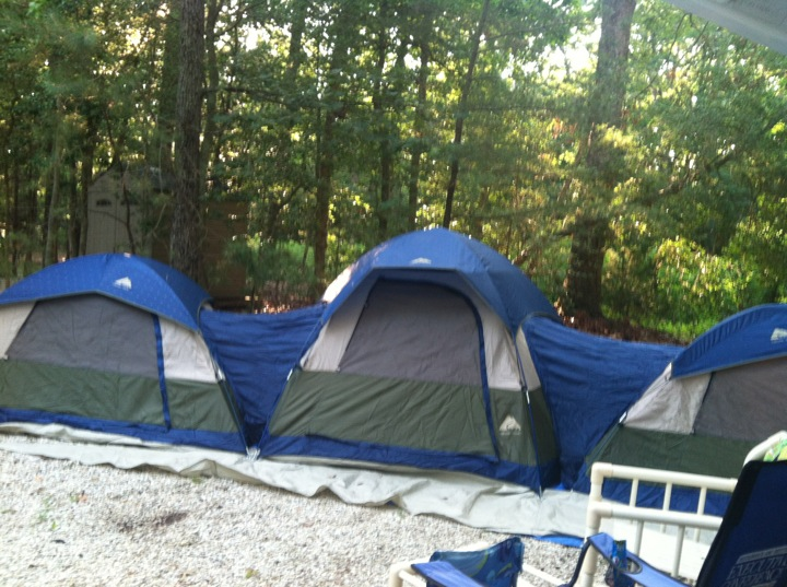 Camper Shell Camping >> Cape May Court House RV Parks | Reviews and Photos ...
