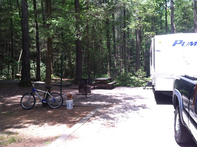 Blairsville Rv Parks Reviews And Photos Rvparking Com