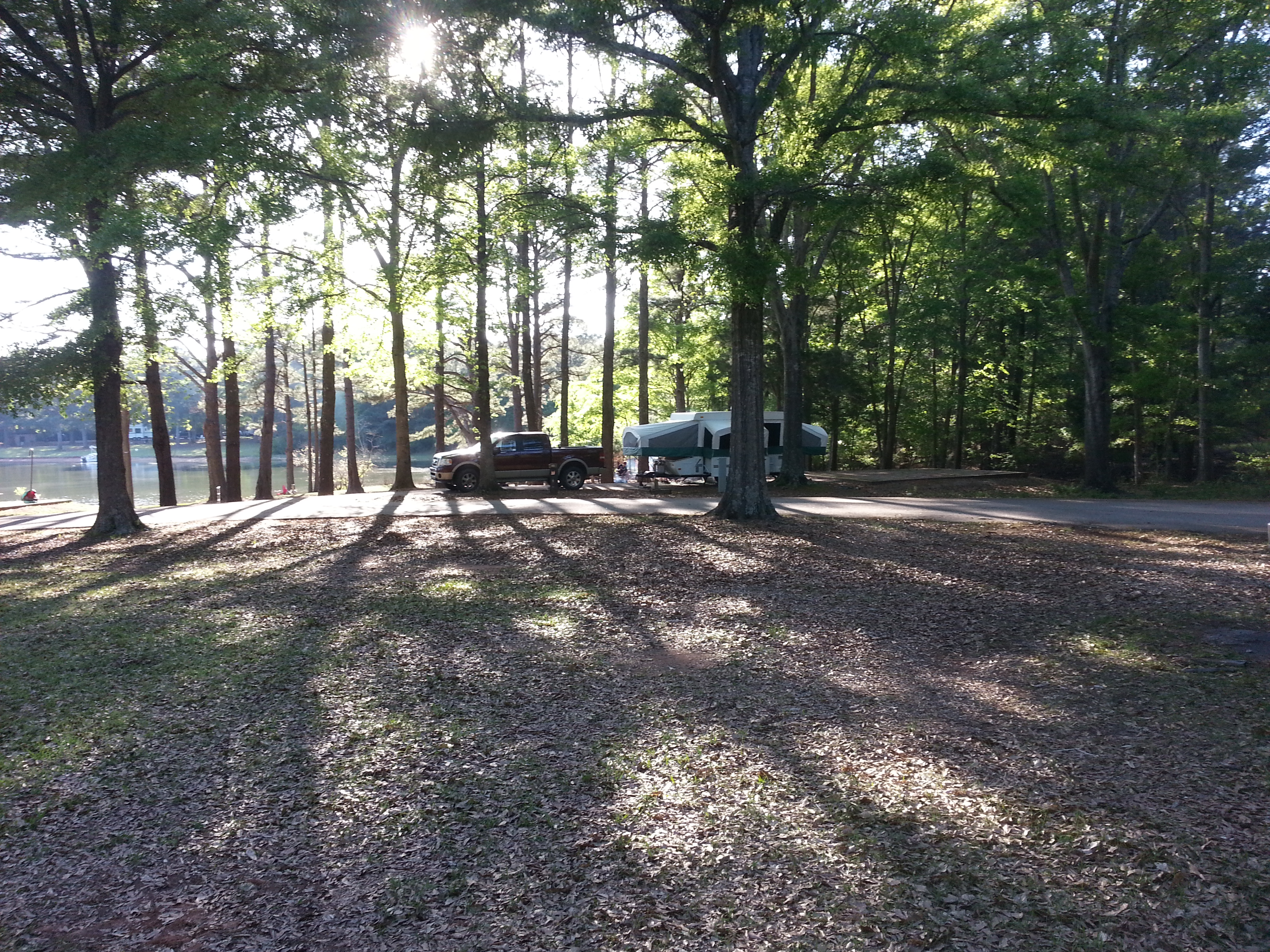 Lagrange Rv Parks Reviews And Photos Rvparking Com